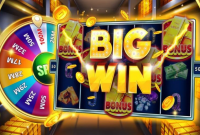 Dasar Game Slot Online